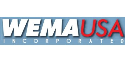 Wema USA, Inc.