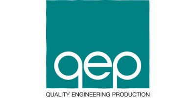 Quality Engineering Production (QEP)