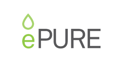 European Renewable Ethanol Association (ePURE)