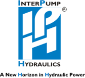 Inter Pump Hydraulics India Pvt. Ltd.