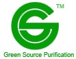 Green Source air purification equipment Co., Ltd
