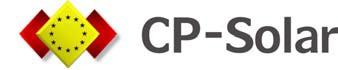 CP-Solar