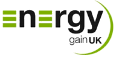 Energy Gain UK