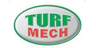 Turfmech Machinery Ltd.