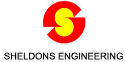 Sheldons Engineering