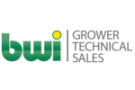 BWI Grower Technical Sales