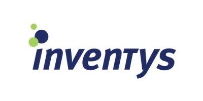 Inventys