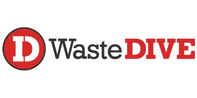 Waste Dive