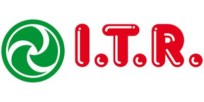 I.T.R.