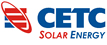 CETC Solar Energy Holdings Co., Ltd.