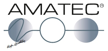 Amatec GmbH & Co. KG