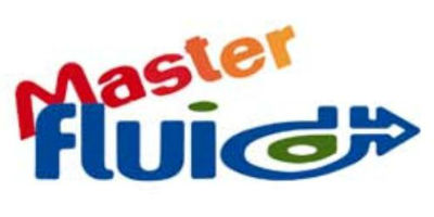 Master Fluid Srl