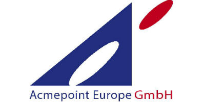 Acmepoint Europe GmbH