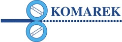 K.R. Komarek Inc