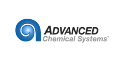 Advanced Chemical Systems, Inc (ACS)
