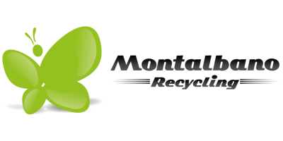Montalbano Recycling Srl