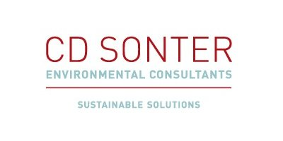 C.D. Sonter Management Inc.