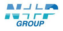 N+P Group BV