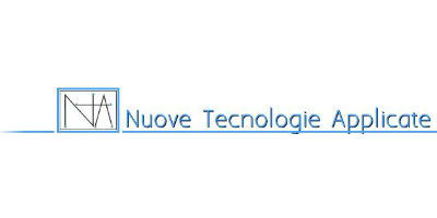 Nuove Tecnologie Applicate