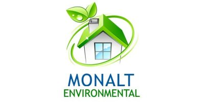 Monalt Environmental Inc.