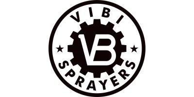 Vibi Sprayers Srl