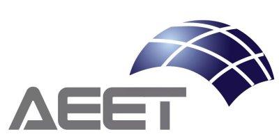 AEET Energy Group GmbH