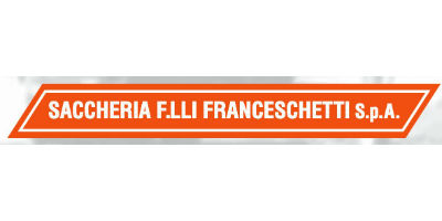 Saccheria F.lli Franceschetti s.p.a