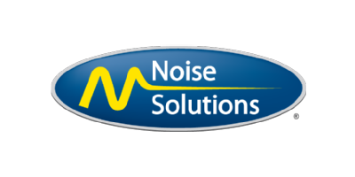 Noise Solutions Inc