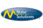 Noise Solutions, Inc.