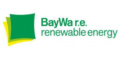 BayWa r.e. Wind, LLC.