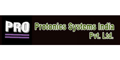 Protonics Systems India Private Limited