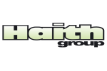 Tickhill Engineering Co Ltd- Haith Group