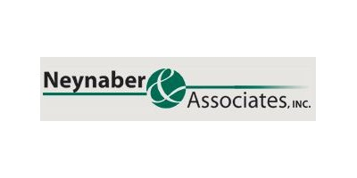 Neynaber & Associates, Inc.