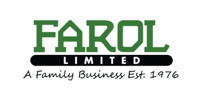 Farol UK Ltd.
