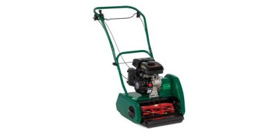 Model Classic Petrol - Self-propelled Mower