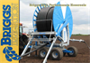 Irrigation Hosereels Brochure
