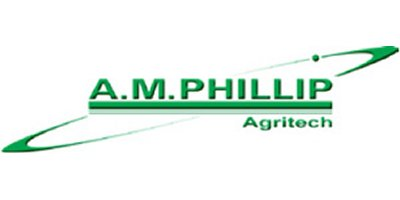 A.M.Phillip Ltd.