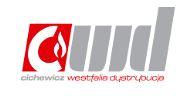 Grupa CWD
