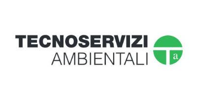 Tecnoservizi Ambientali Srl - SIAD Group