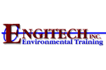Engitech, Inc.