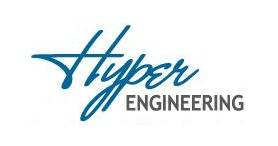 Hyper Engineering Pty. Ltd