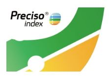 Preciso Index - Geospatial Indexes Software