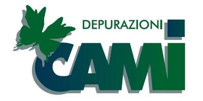 CAMI Depurazioni S.r.l.