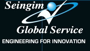 Seingim Global Service S.r.l.