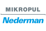 MikroPul - a Nederman company