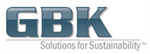 GBK Partnership, LLC