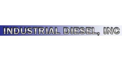 Industrial Diesel Inc.