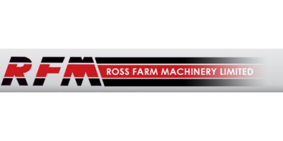 Ross Farm Machinery Ltd (RFM)