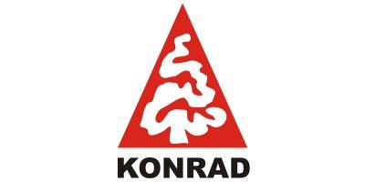 Konrad Forsttechnik GmbH