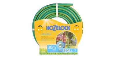 Hozelock - Model 7730 - 30m Ultraflex Hoses